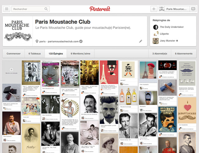 Pinterest-paris-moustache-club